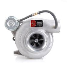Turbocharger 3 Cover S*BARU Impreza STI TD05H 20G #301-02049-031 свитшот print bar impreza 3
