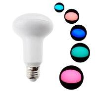 Led 전구 램프 RGBW RGBWW 2.4 그램 Mi. 빛 9