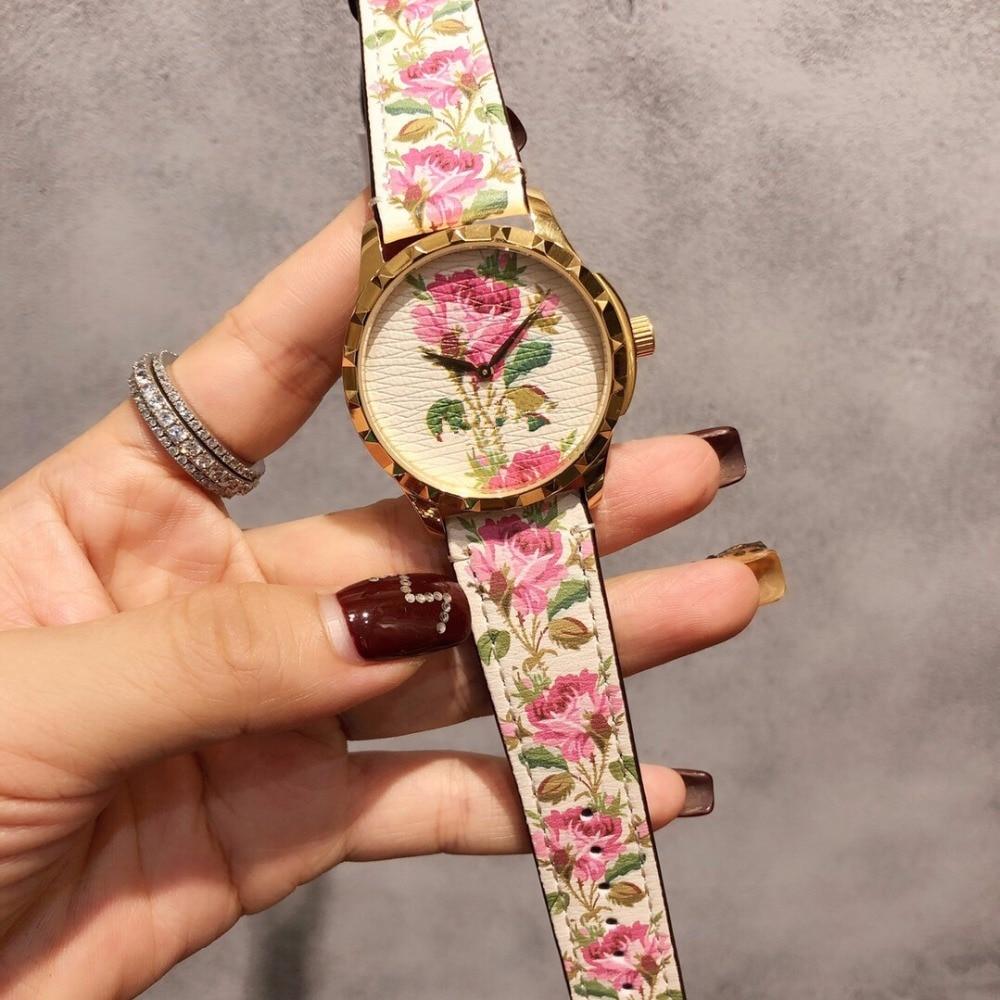 WG04370     Womens Watches Top Brand Runway Luxury European Design  Quartz WristwatchesWG04370     Womens Watches Top Brand Runway Luxury European Design  Quartz Wristwatches