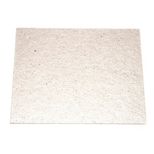 Nützliche Mica Platten Blätter Mikrowelle Reparatur Teil Küche Werkzeug 145x120mm