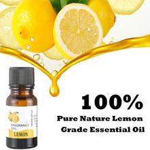 100% Pure Natural 10ml Essential Oils Carrier Oil
