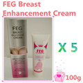 Breast increase serum cream women breast massager FEG breast enhancement cream big breast cream