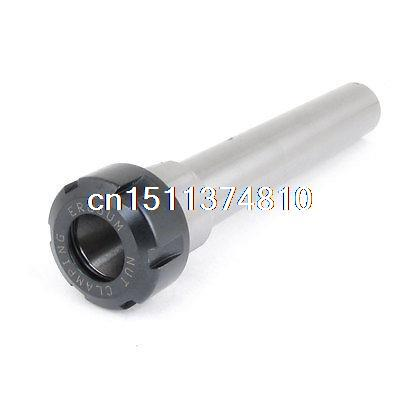 C25 ER25 150L Clamping Straight Collet Chuck Holder Replacement  цены