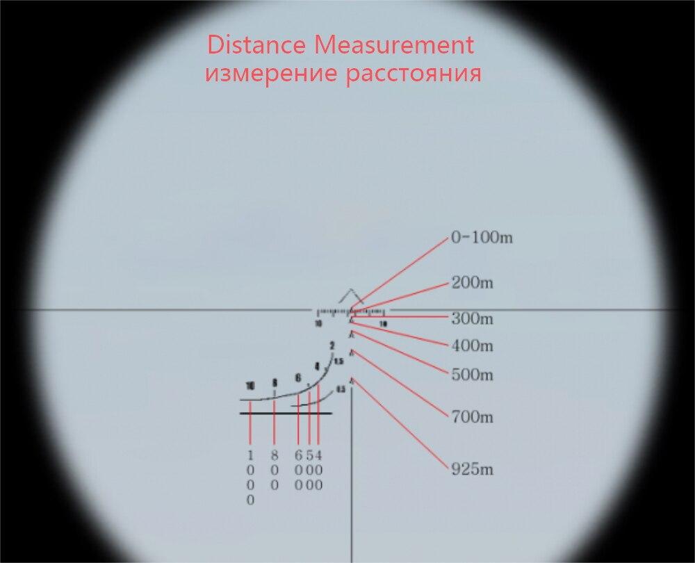 кадникову фото и схема оптика снайпер свд компании, которая осуществляет