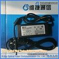 CETC Сварочный Аппарат Оптического Волокна Адаптер Питания для AV6471 AV6471A AV6471AG Устройство Волокна сварочный аппарат, AC адаптер питания