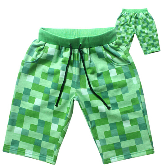 Compare Prices on Kids Green Pants- Online Shopping/Buy Low Price ...