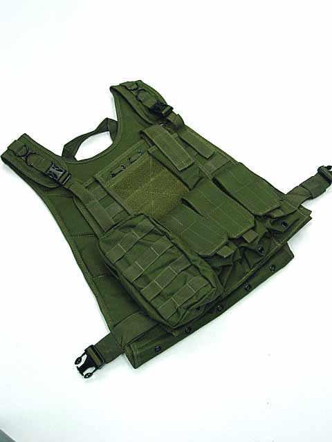 القتال الادسنس الصيد الرماية التكتيكية القتالية رخوة الصدرية الصدر تسخير ث/الثلاثي 5.56 ملليمتر ماج الحقيبة متعددة حدبة