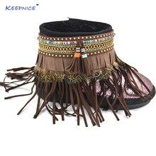 En Envío Y Women Disfruta Compra For Gratuito Sandals Del Hippie VqUGLMpSz