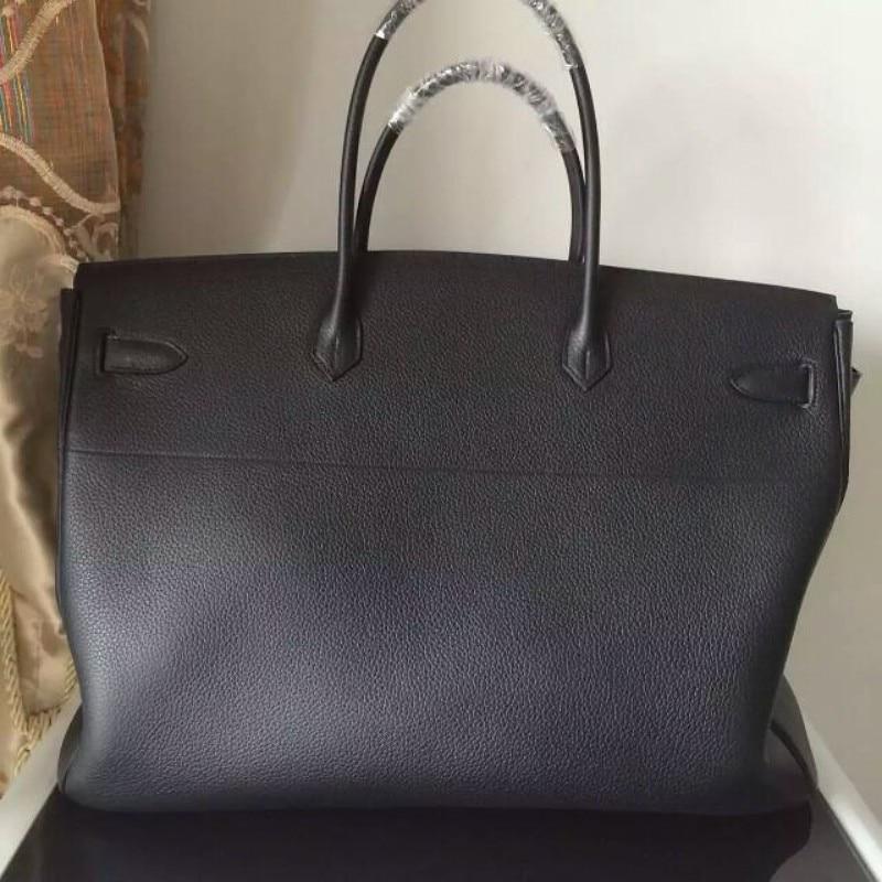 ... women bags wholesale ladies handbags online shopping designer large  tote bag. Free-Shipping-Men-s-Luxury-Designer-Black-Togo- ba0b6de8b0e3a