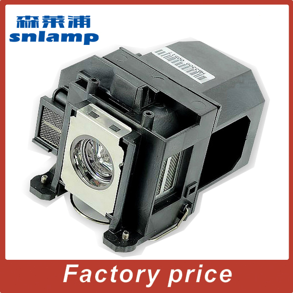 Original ELPLP57 V13H010L57 Projector lamp with housing for EB-440W EB-450W EB-450Wi EB-455Wi EB-460 EB-460i EB-465i elplp57 v13h010l57 compatible projector lamp with housing for epson eb 440w eb 450w eb 450wi eb 455wi eb 460 eb 460 projectors