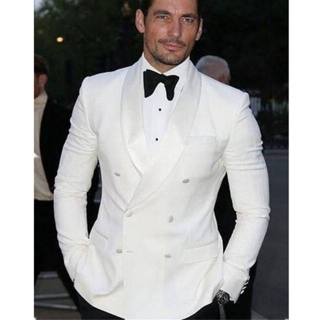Handsome-white-double-breasted-men-s-wedding-dress-shirt-pants-design-men-s-suit-2-suit.jpg_640x640