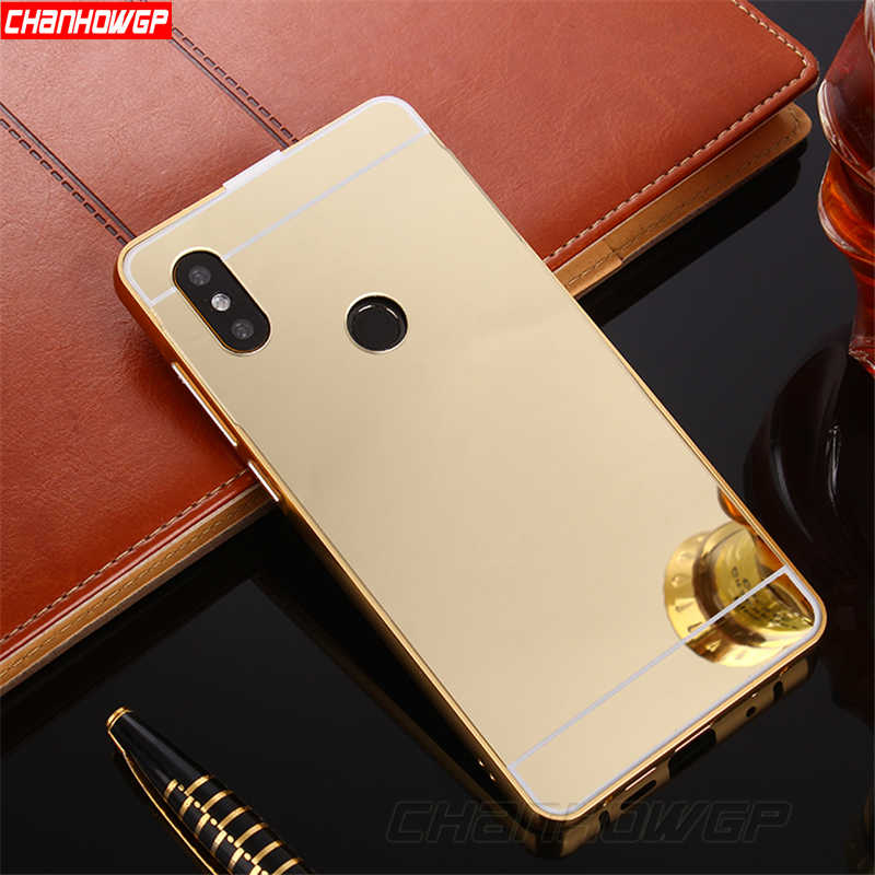 Silicon Mirror Case For Huawei P30 P20 Lite Y6 Y7 Pro Y9 P Smart 2019 Honor 8A 8C 8X 7A 7C Pro Y5 Y6 Prime 2018 Mate 20 Cover