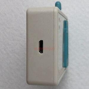 Skypro официальная версия лучше, чем EZP2010 EZP2013 высокоскоростной USB SPI программатор 24 25 93 EEPROM 25 flash bios WIN7 WIN8 VISTA