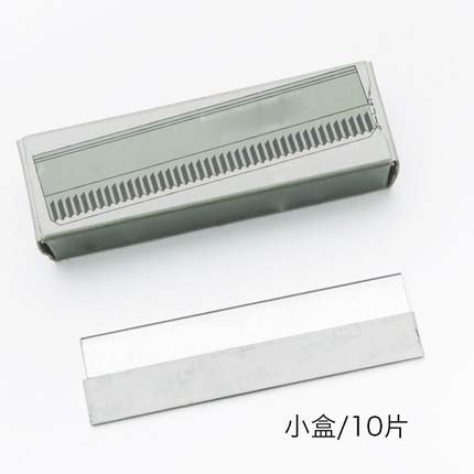 10pcs Tatoo Eyebrow Knife Semi Permanent Embroidery Threading Inserts Feather Blade High Quality Tattoo Needle Piece Hot Sale