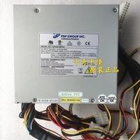 Emacro For FSP FSP400 60PFN Server Power Supply 400W Power Supply Unit For Server Computer