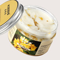 Osmanthus Eye Mask Anti Wrinkle Eye Soothing Remove Pouch To Swelling To Fat Particles Anti Aging Dark Circles 60pcs