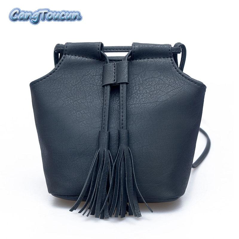 Popular Branded Sling Bags Women-Buy Cheap Branded Sling Bags ...