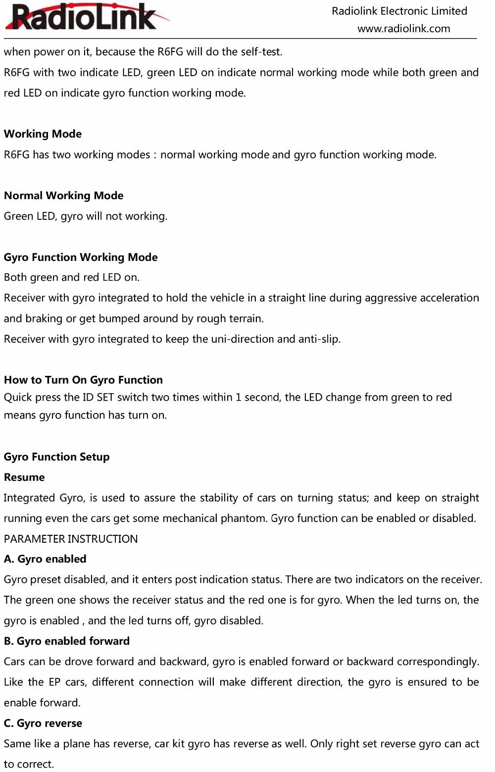 R6FG introduction-2017.12