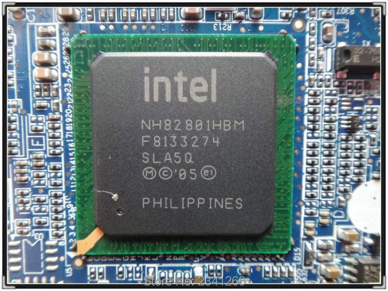 LA-3551P (3)