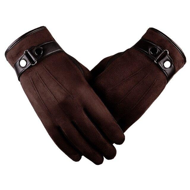 winter gloves 3