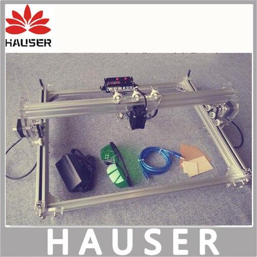 DIY 300mw-5.5W laser machine,  laser carve machine DIY, DIY marking machine, laser cutting machine, advanced toys
