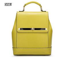 2016 nuevos estilos de cubo que la moda de Europa y América mujer BaoLiang bolsa de moda PU embrague A073