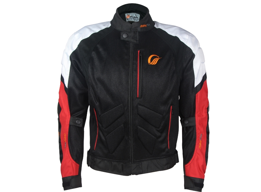 2017 High quality Riding Tribe motorcycle riding jacket summer breathable knight racing jacket male wrestling motorcycle clothes free shipping dennis d day riding jacket motorcycle jacket racing jacket motorcycle riding clothes winter to keep warm clothes