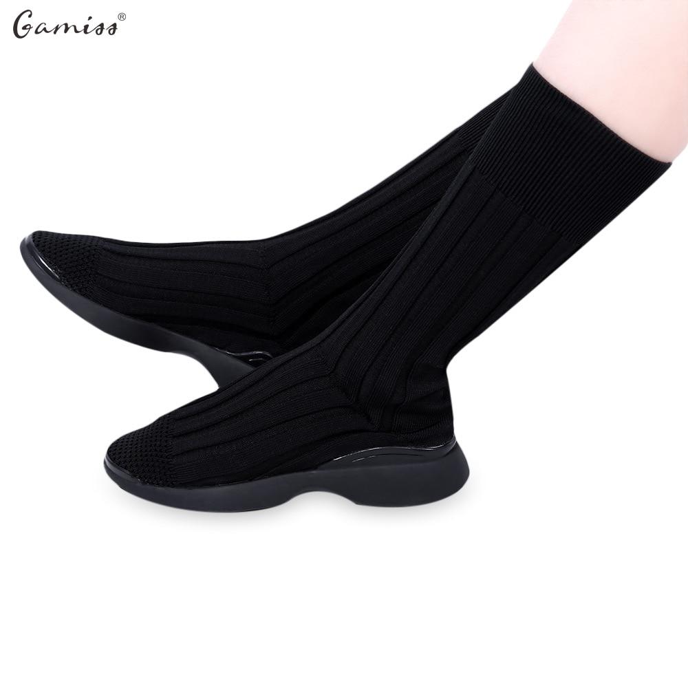 get cheap sweater boots aliexpress alibaba