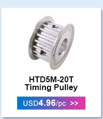 timing bel pulley related_01 (6)