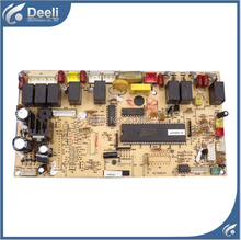 95% new good working for Hualing air conditioning circuit board HL73Q73G01F computer board good working on sale