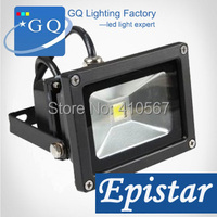 Free shipping 30w LED Flood Wall Washer Light Outdoor garden yard park square building projector search Industry luminaire lamp