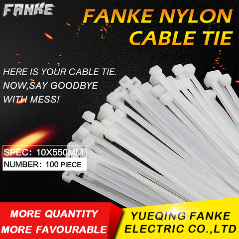 100 unidades pacote 9 10 550mm largura de alta qualidade mm cor branca padrao nacional