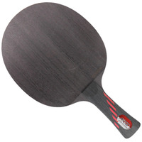 Galaxy YINHE MC 4 MicroCrystalline+Carbon table tennis blade