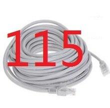 115 # DATALAND Ethernet кабель высокого Скорость RJ45 сеть LAN кабель маршрутизатор компьютер Cables888