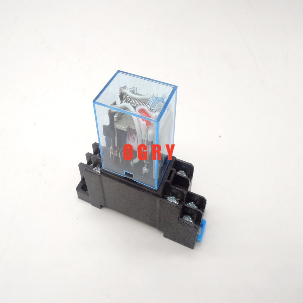 High Quality Miniature Dpdt RelayBuy Cheap Miniature Dpdt Relay - Dpdt relay buy