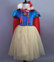 New Arrival Baby Cute Birthday Girl Outfit Halloween Costume Ideas For Kids Customes Girl Princess Party