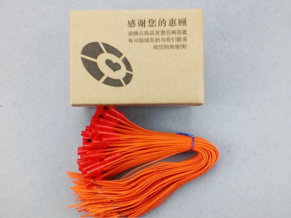 0.3m 100pcs Copper Wire 2020 New Style Stage Electric Wire Fireworks Remote Smart Switch Wedding Equipment-wireless