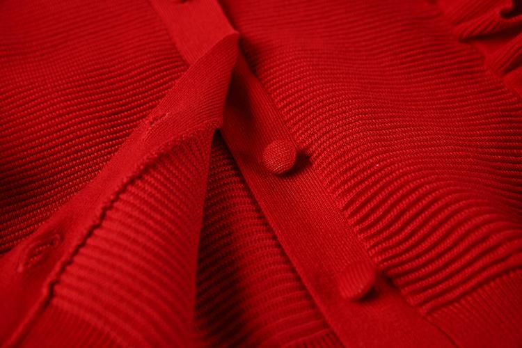 Dress Suit 25