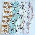 Novo 2015 moda outono calças do bebê calças de algodão plissado de alta qualidade kawaii Harem nununu bebek giyim
