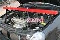 1.5 M 500 KG-1.8 M 600 KG soporte de motor de equilibrador de carga nivelador automático coche motor de pie