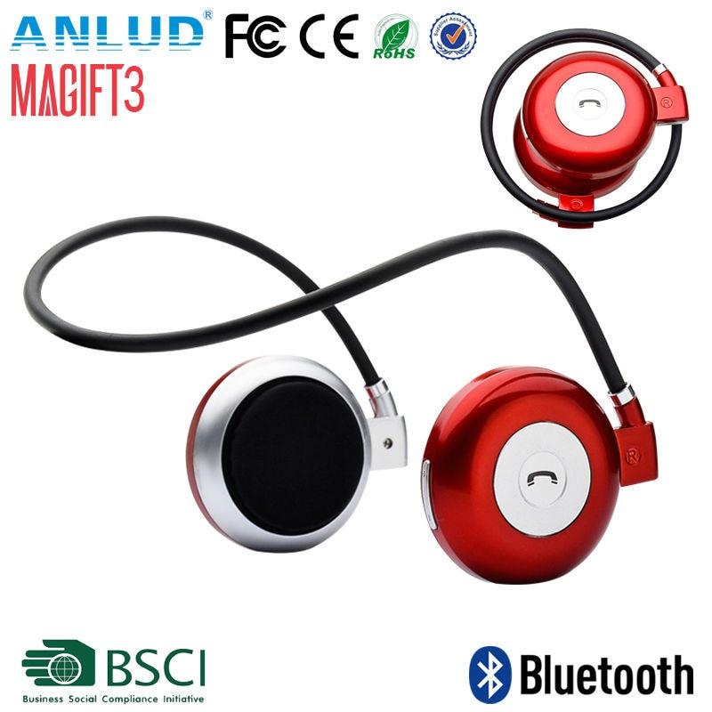 comfortable earbuds for small ears 28 images gumy sports headphones ha en10 jvc u k best. Black Bedroom Furniture Sets. Home Design Ideas