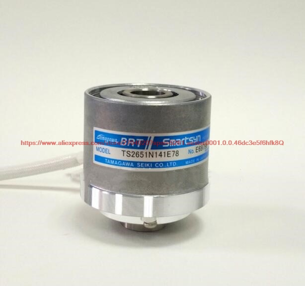 100 NEW and original TS2651N141E78 TS2651N181E78 encoder sensor