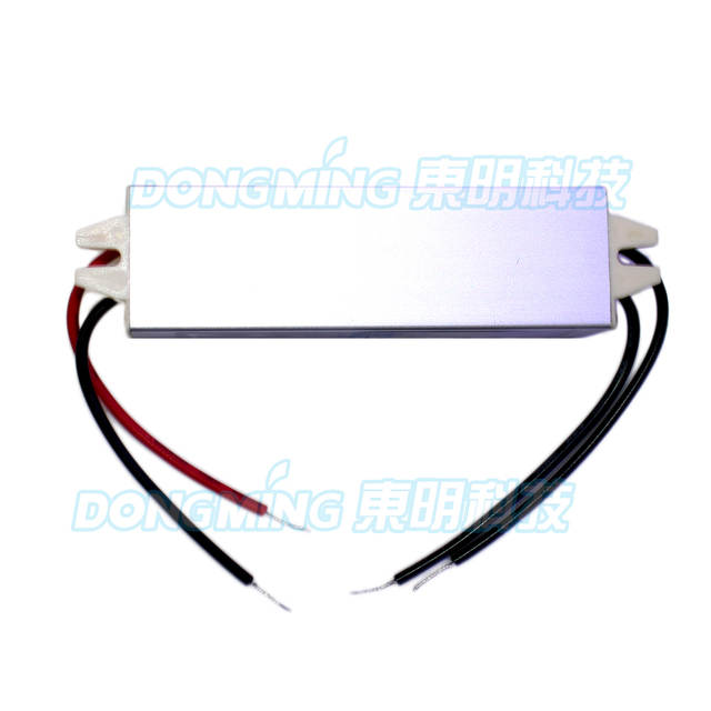 online shop waterproof dc 10w led driver 12 volt power supply 0 83a