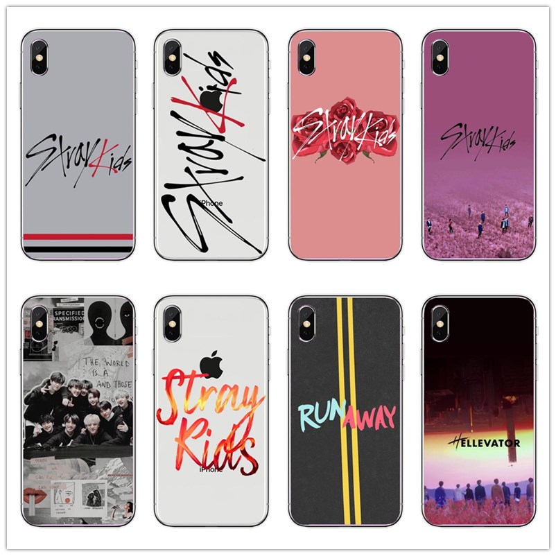 Phone Bags & Cases Disciplined Audrey Hepburn Pop Silicone Phone Bag Case For Iphone Xs Max Xr X 4 4s 5 5s 5c Se 6 6s 7 8 Plus Samsung Galaxy J1 J3 J5 J7 A3 A5 Cool In Summer And Warm In Winter