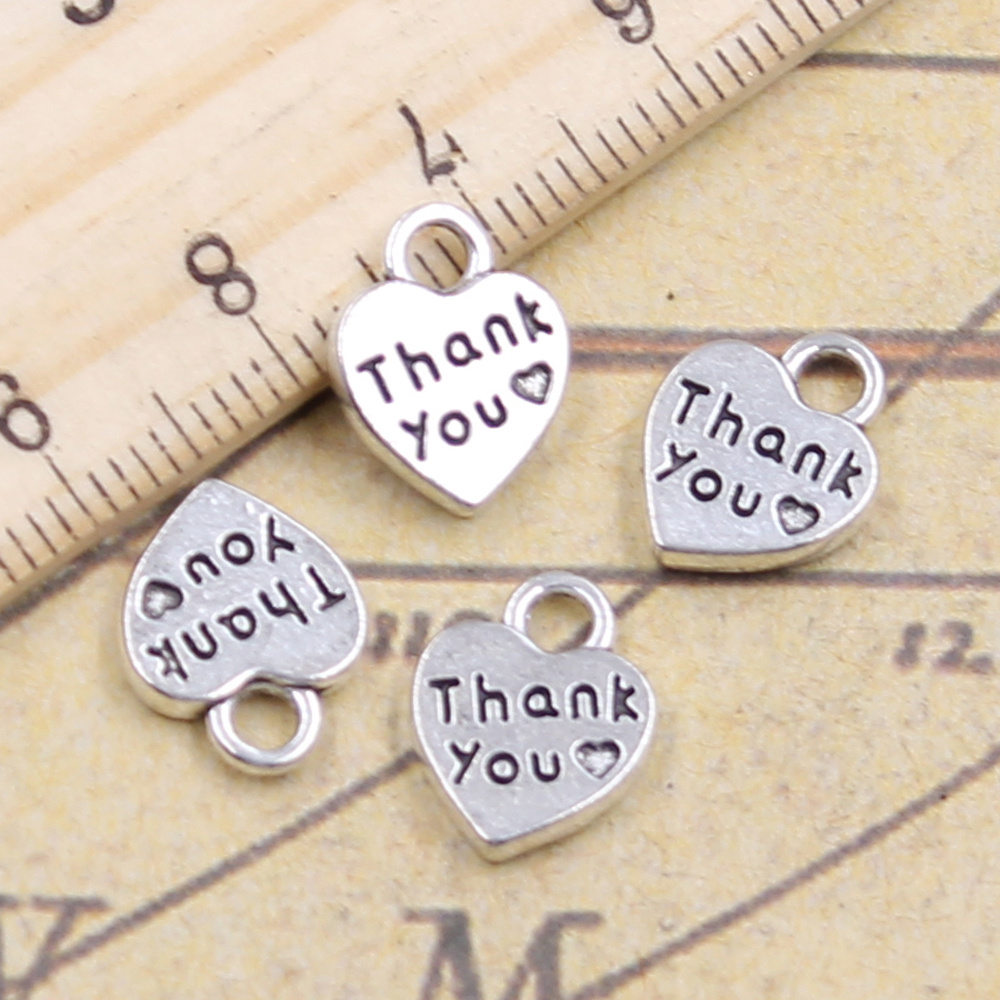 TIBETIAN SILVER LOVELY SILVER LITTLE  PIANO  CLIP ON CHARM FOR BRACELETS NEW
