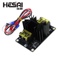 3D Printer Heated Bed Power Module High Current 210A MOSFET