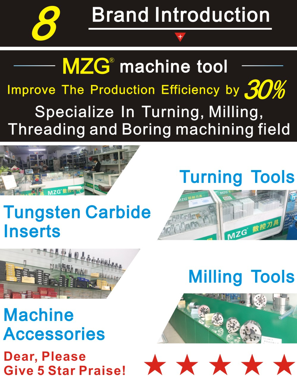 tool insert