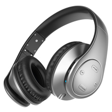 Bluetooth Casque pour iPhone 7 pour TV MP3 Sans Fil Bluetooth casque écouteurs de Casque avec Micro pour Fille auriculares