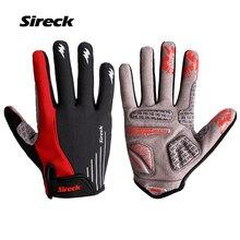Winter Handschuhe Padded Anti-schock