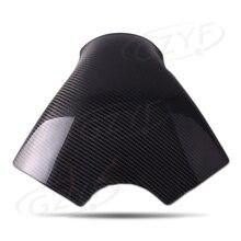 Buy Kawasaki Zx6r Carbon Fiber And Get Free Shipping On Aliexpresscom
